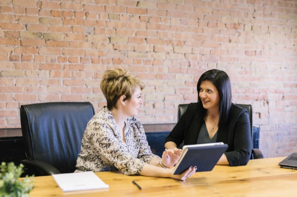 How to Build an Effective Employee Management Process