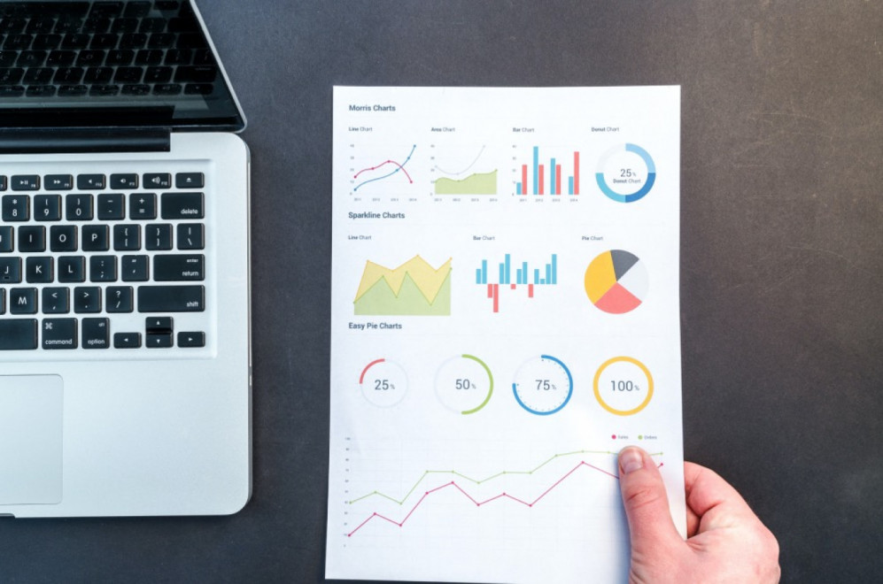 Ways in which HR Analytics software can be enhanced by an organization