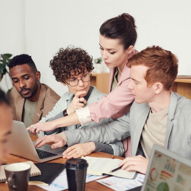 Employer branding a marketing or HR function?