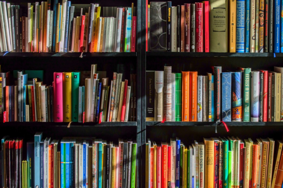 5 Best HR Books To Read In 2020