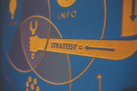 Changing the organization's HR strategy and its impact