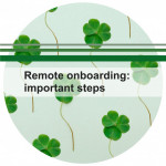 Remote Offboarding: important steps