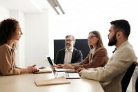 4 ways to show appreciation at work