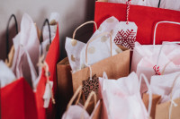 New Year Corporate gifts ideas for employees