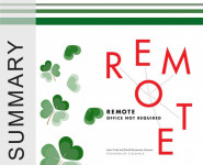 "Summary: ""Remote: Office Not Required"" by Jason Fried and David Heinemeier Hansson"