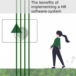 The benefits of implementing a hr software-system