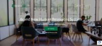 Meet new human resources system - BrainyHR.io