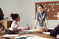 Employee relations - everything you need to know about them