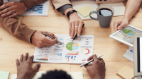 7 important HR trends in 2021